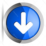 depositphotos 14713781 stock photo arrow right icon